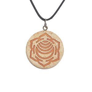 unikatni nakit-meditacija-joga-ssakralna-čakra