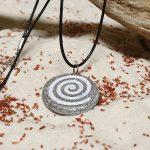 keltska spirala